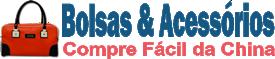 Bolsas Malas Mochilas e Acessórios Catálogo | Compre Fácil da China